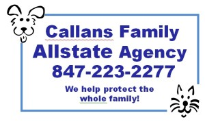 Allstate.Callans.Family.Logo.Petathlon.2015