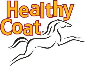 Healthy.Coat.Logo.Petathlon.2015