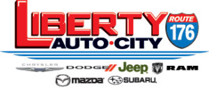 Liberty.Auto.City.LOGO.Petathlon.2015
