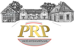 PRP.International.LOGO.Petathlon.2015