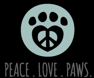 Peace.Love.Paws.LOGO.Petathlon.2015