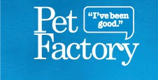 Pet.Factory.LOGO.Petathlon.2015