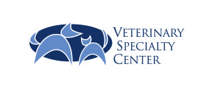 Veterinary.Specialty.Center.Logo.Petathlon.Org