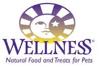 Wellness.LOGO.Petathlon.2015