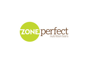 Zone.Perfect.LOGO.Petathlon.2015